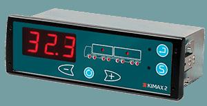 Kimax_2_radio_300px